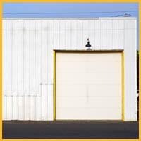 Community Garage Door Service Powder Springs, GA 440-291-8157